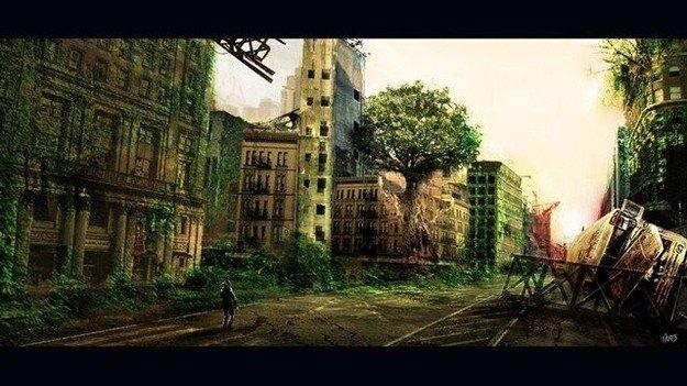 youtube.com/watch?v=uGoZhIjM0joBethesda представила миру свою таинственную игру под названием The Evil Within Bethes ... - Изображение 2