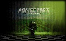 Minecraft продолжает покорять новые высоты. Йенс Бергенстен из Mojang (уже довольно давно назначенный Нотчем смотрящ ... - Изображение 1