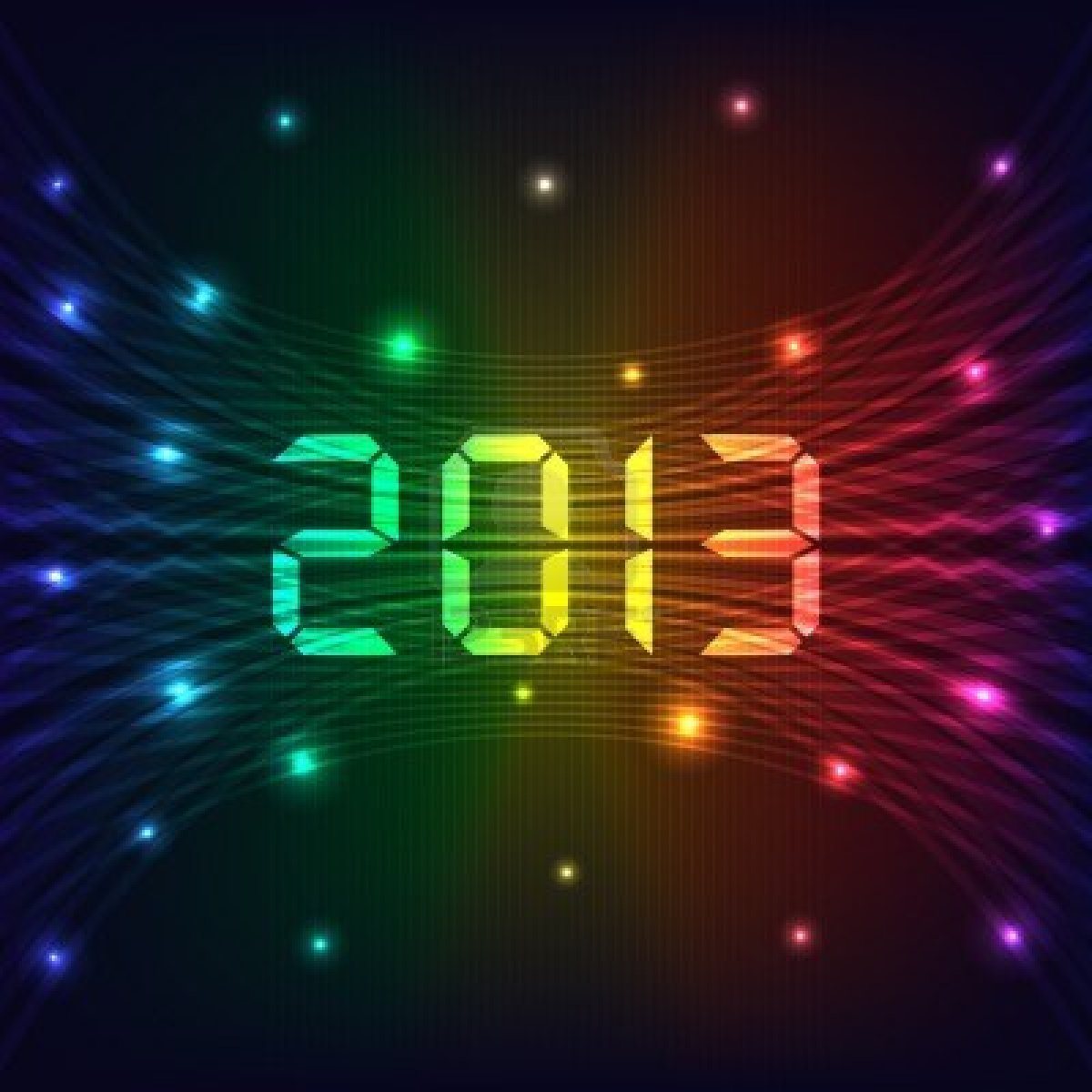 Ваша самая ожидаемая игра 2013? - Изображение 1