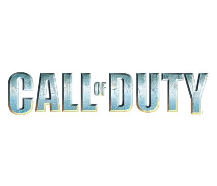Решил пройти всю серию Call Of Duty! Ностальгия так сказать)) Буду выкладывать здесь интересные скриншоты.  - Изображение 1