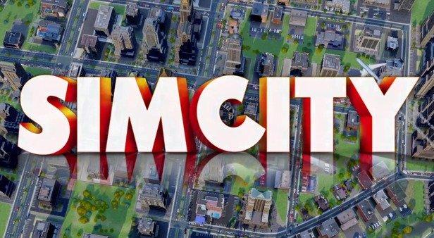 Кидайте сюда свои ники, будем мериться городами в SimCity:)Добавляйте, Sashoker - Изображение 1