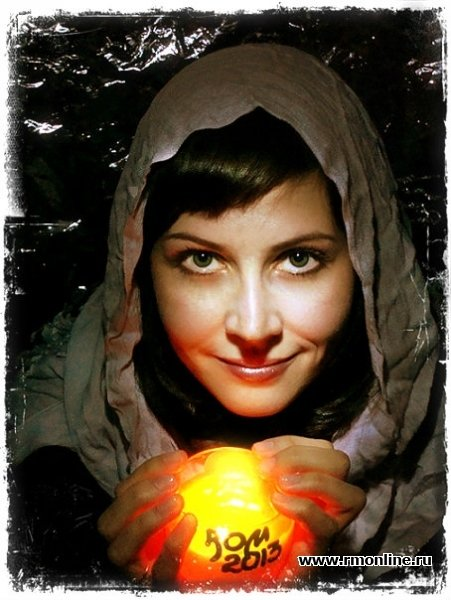 Голосование за Мисс Runes of Magic 2013 в самом разгаре! Между девушками ведется ожесточенная борьба. Кто же станет  ... - Изображение 1