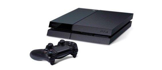 Первые сообщения о неработающих PlayStation 4  За день до премьеры PlayStation 4 на территории США в сети появились  ... - Изображение 1