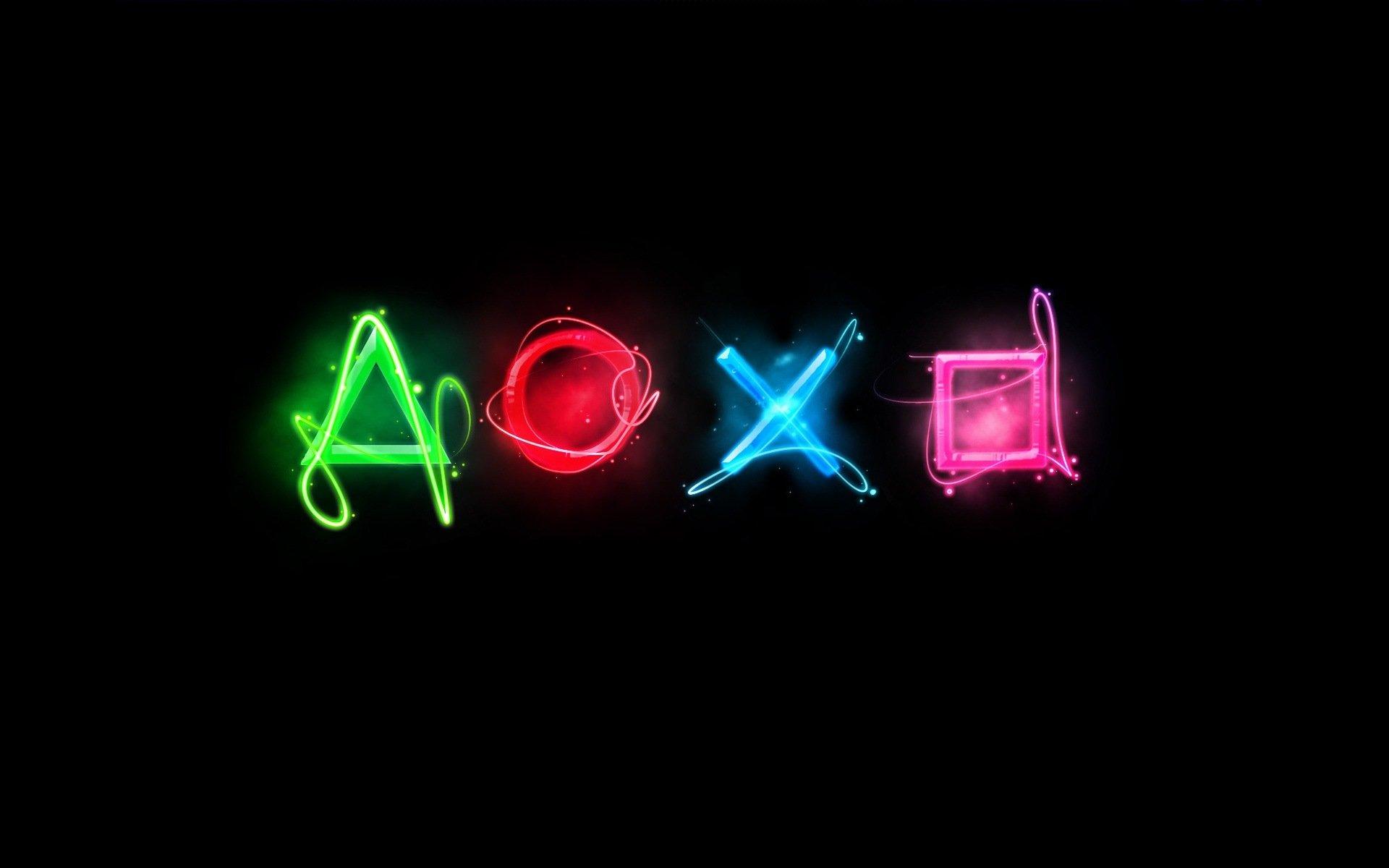 продолжение каких игр вы ждете больше всего??? p.s. я например жду Fallout 4 и Half-Life 3.  - Изображение 1