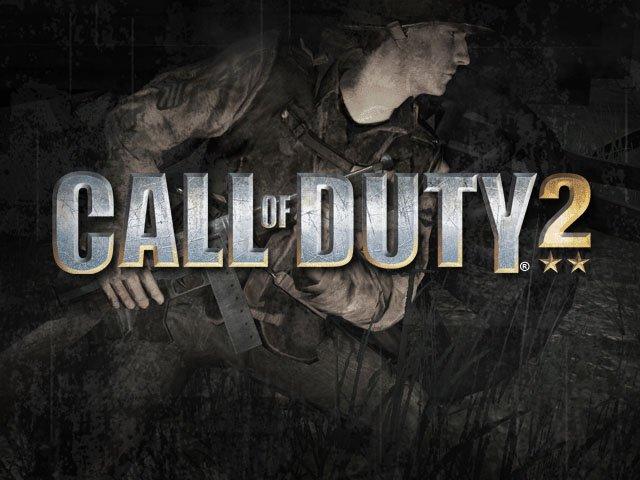Финита ля call of Duty.Честный обзор от пользователей метакритика или как CoD сдает свои позиции. Приведены оценки п ... - Изображение 1