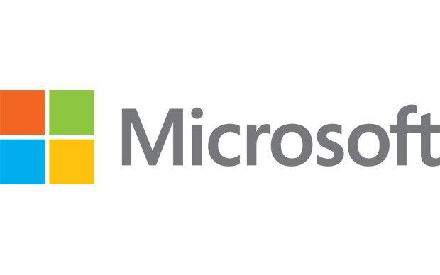 Rio – облачный сервис от Microsoft.Microsoft в ходе закрытого мероприятия продемонстрировала технологию, позволяющую ... - Изображение 1