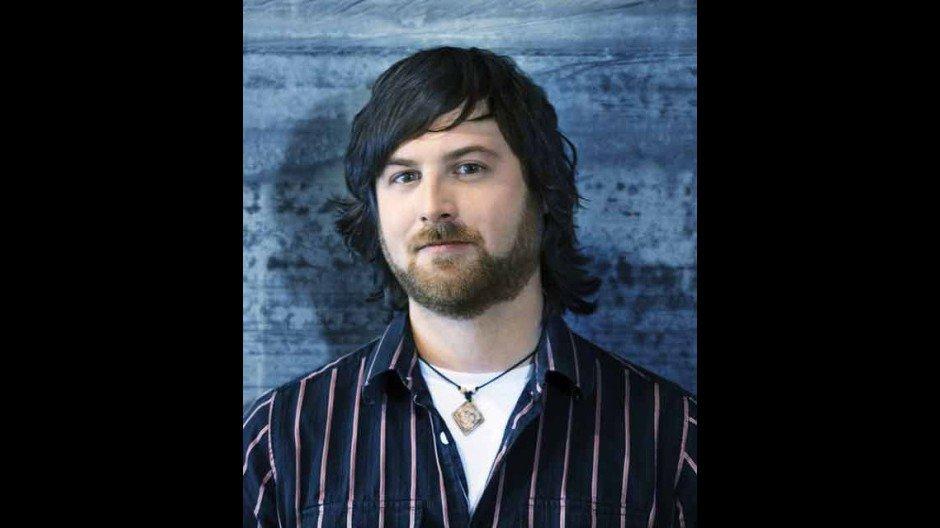 Создатель Assassins Creed был уволен!   Креативного директора проекта Assassin's Creed – Патриса Дезиле, уволили. В  ... - Изображение 1