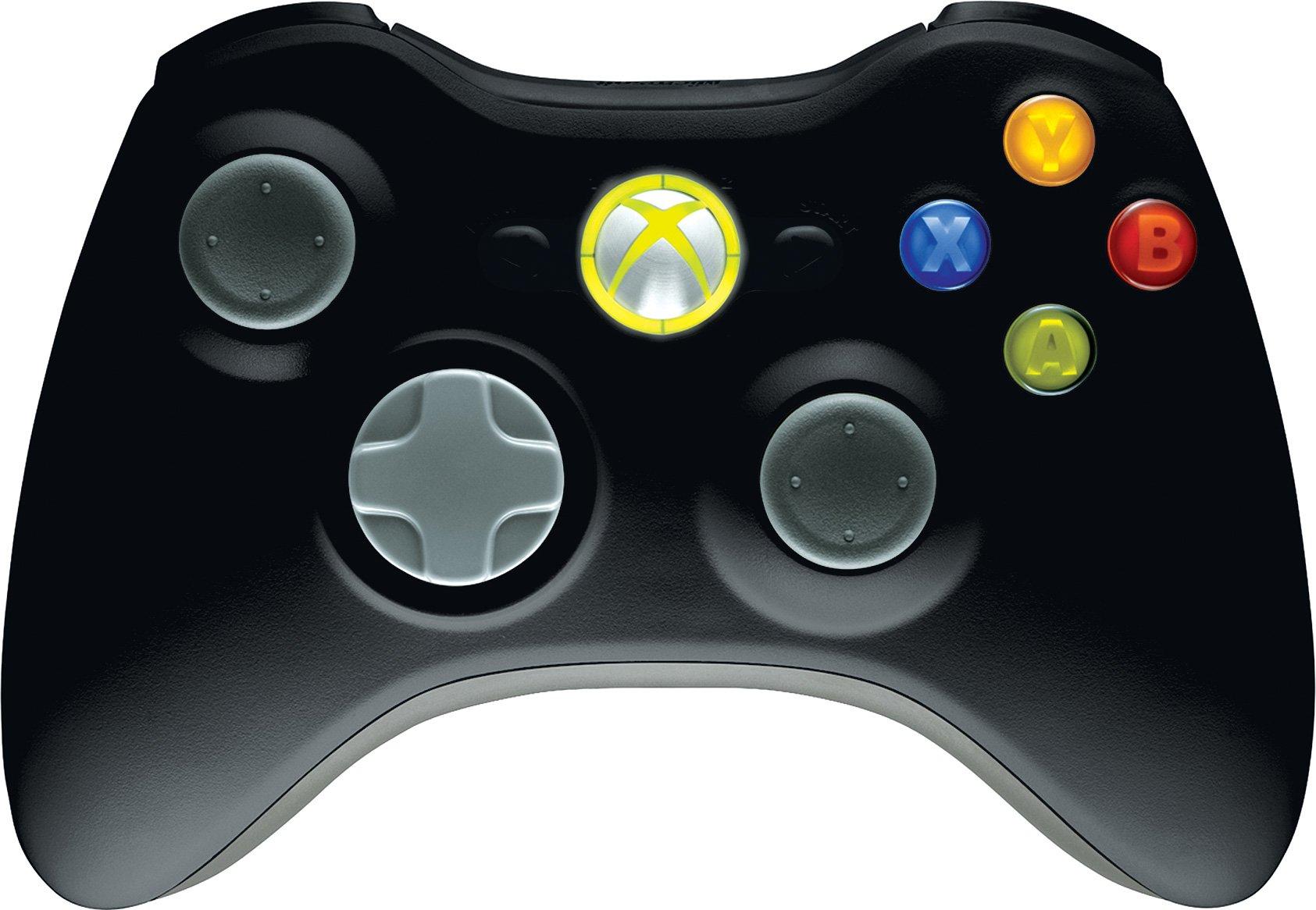 Уже полтора года играю на PS3. Вчера в гостях был, решил попробовать SoulCalibur V, в который отыграл ~140 часов. Вы ... - Изображение 1
