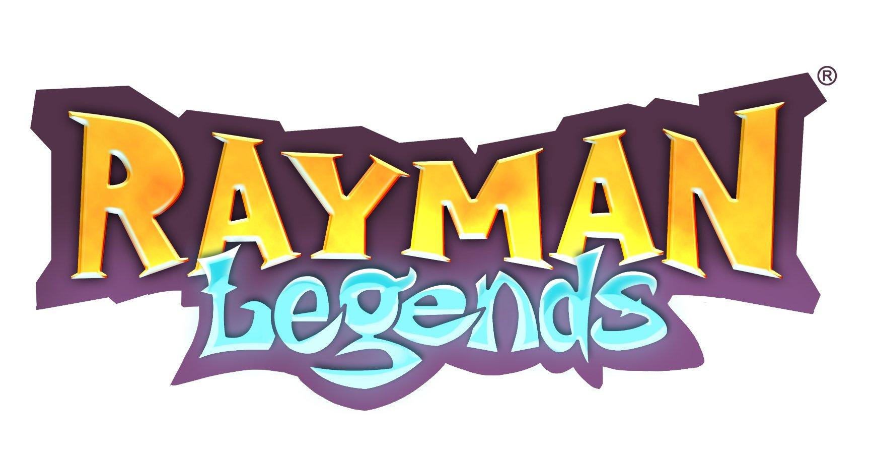 Выиграл Rayman Legends (PC) для Uplay. Мне как бы не очень надо, поэтому переразыгрываю. Кто хочет получить пусть на ... - Изображение 1