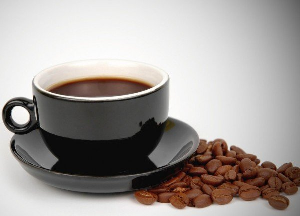 Как утром кофе влияет на организм.(Мини-пост) - Изображение 1