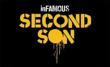 Студия Sucker Punch продолжает серию игр, на которой сделала себе имя. Новый проект Infamous Second Son создается дл ... - Изображение 1