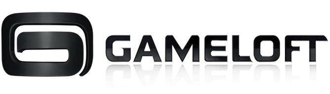 Компания Microsoft и студия Gameloft объявили о том, что в течениие ближайшего года на платформах Microsoft выйдет 1 ... - Изображение 1