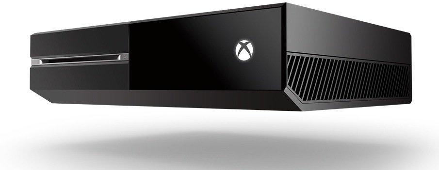 Вам не кажется, что обновленный Xbox 360 выглядит лучше, чем Xbox One? - Изображение 2