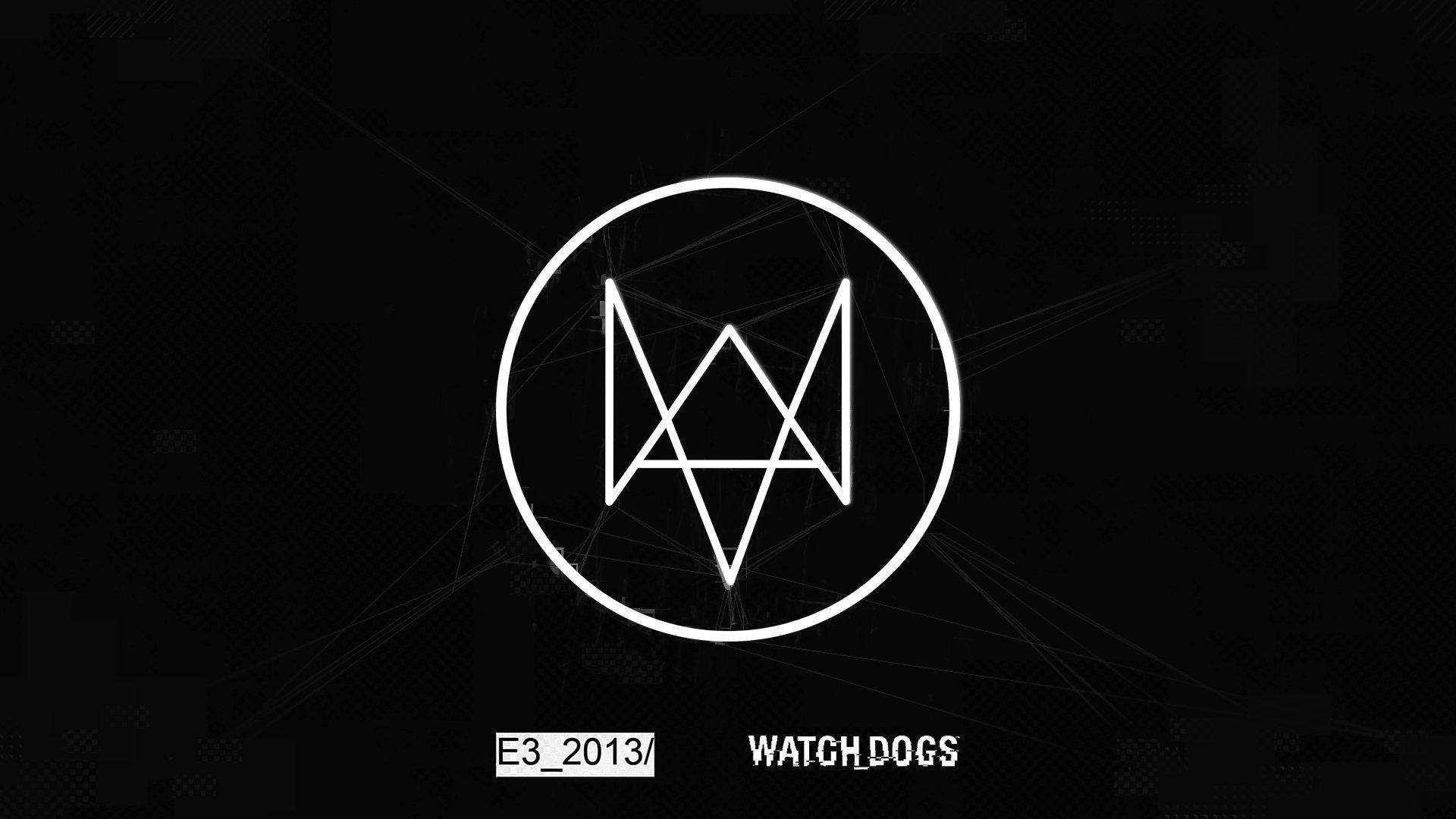Ubisoft раскрыли, Wii U версия Watch_Dogs визуально между  Current и Next-Gen - Изображение 1