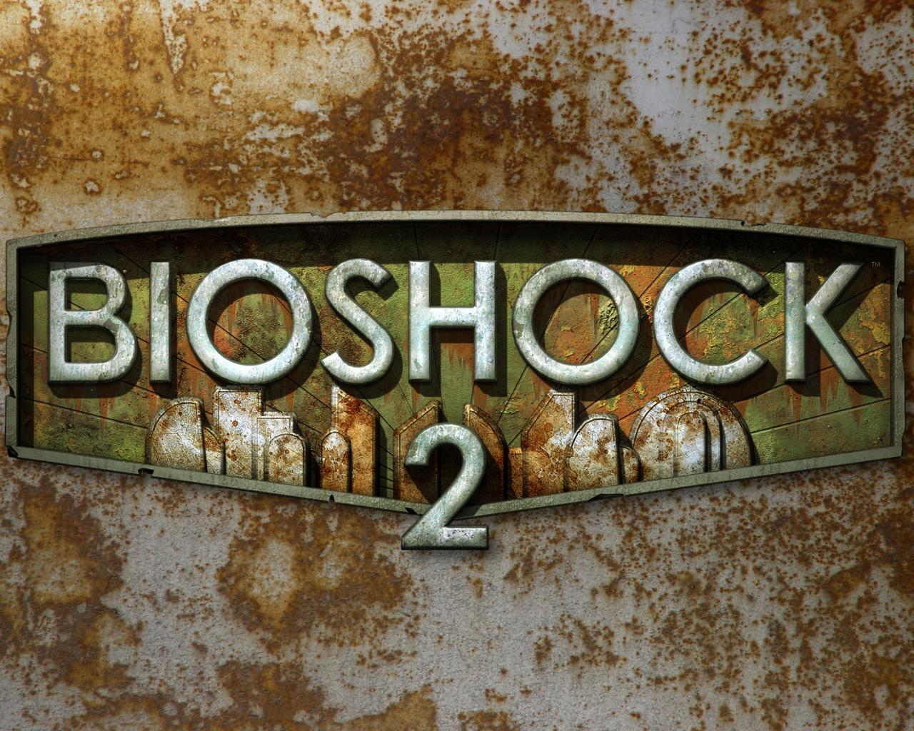 И так,здравствуйте друзья. В связи с выходом третий части замечательной игры Bioshock решил пройти всю трилогию,поск ... - Изображение 1