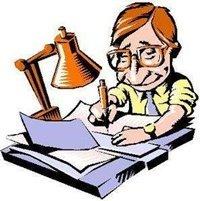 Есть ли хоть какая-то вероятность писать редакционные материалы для Канобу? =) - Изображение 1