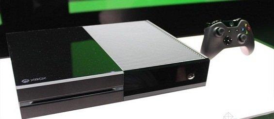 Пропускная способность ESRAM в Xbox One выросла до 192-х гигабайт в секунду   Xbox One вполне может соревноваться с  ... - Изображение 1