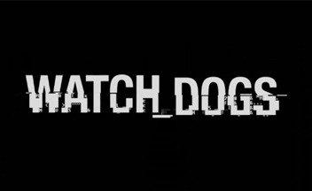 Watch Dogs или Nexus? По словам Джонатан Морин (Jonathan Morin) проект был в разработке 5 лет и имел много названий. ... - Изображение 1