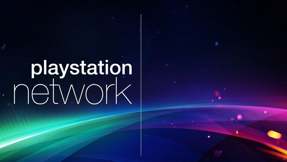 Европейские чарты продаж контента в PlayStation Network за май 2013 года:  Крупные проекты:  1) Grand Theft Auto IV  ... - Изображение 1