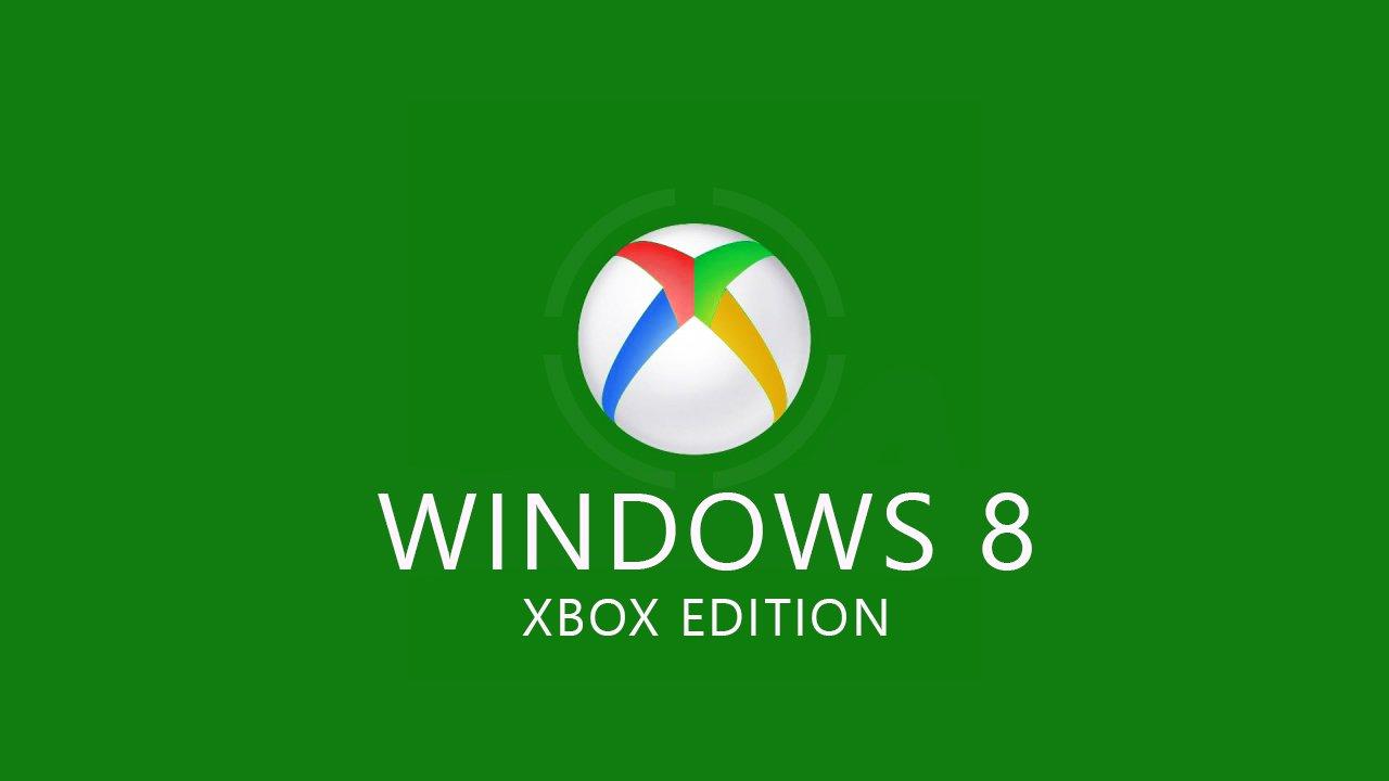 Офис, Калькулятор, Internet Explorer, Отчеты об ошибках... Все это и многое другое только на новом XBOX ONE с предус ... - Изображение 1