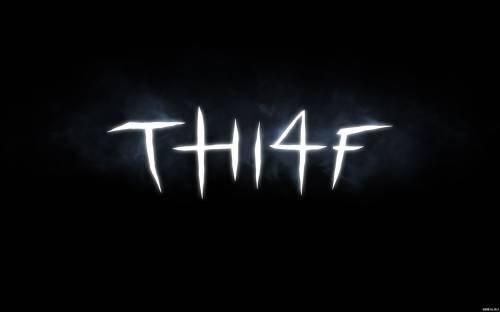 сможет thief 4 стать популярней dishonored??? - Изображение 1