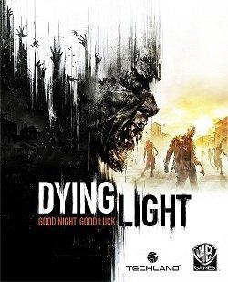 Не могу дождаться  выход новой игры — Dying Light. Надеюсь, она стоит моих мучений и ожиданий  ; ) - Изображение 1