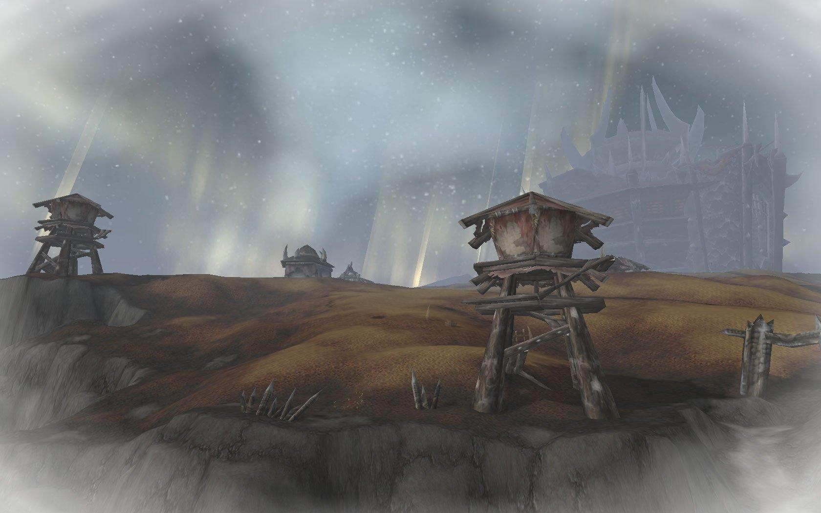 Привет, Канобу! Разработчики World of Warcraft зашевелились не на шутку в поисках новой модели подачи контента, спос ... - Изображение 1