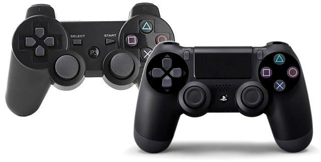 Привет, дирчит. Хотел спросить, что лучше взять: PS4  с одной игрой или же PS3  с паком игр и деньгами на ПС+? - Изображение 1