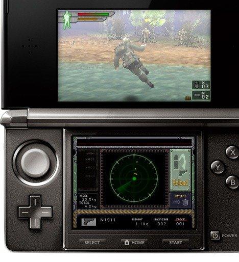 Анонсирован ремейк The Infantryman - Dogs of the Battlefield с PS2 на 3DS, выйдет 6ого ноября в Японии. - Изображение 2
