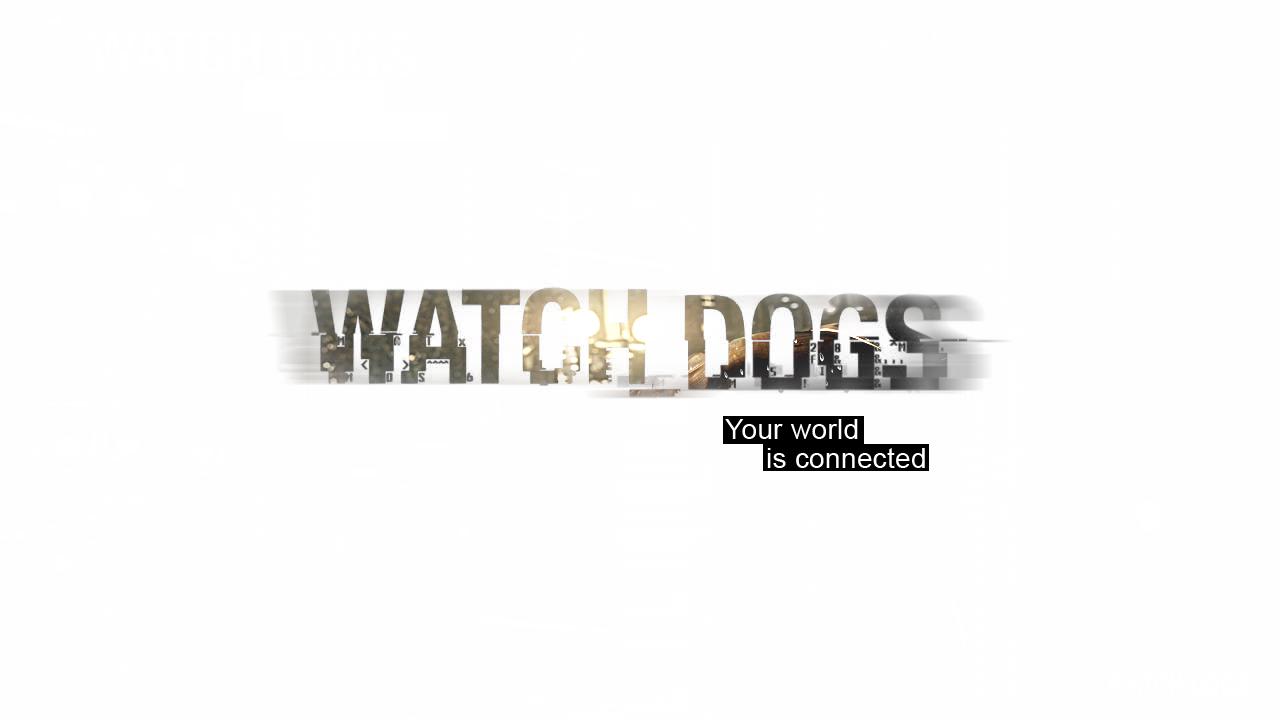 Объявлены официальные системные требования Watch_Dogs.  Базовые системные требования:Операционная система: Windows V ... - Изображение 1
