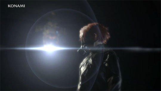 Дичайшая мысль по поводу Metal Gear Solid V: Phantom Pain. Ролики видели многие, и у интересующихся людей они вызыва ... - Изображение 3