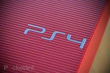 жду не дождусь уже новой PS4!!!. - Изображение 1