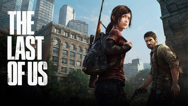 Sony рассказали о DLC для их летнего хита Одни из нас (The Last of Us). Дополнения выйдут в три захода и будет одно  .... - Изображение 1