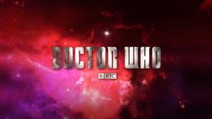 Топ 5 самых любимых эпизодов научно-фантастического сериала Доктор Кто, поехал!  5 место.Огни Помпей. Доктор со свое .... - Изображение 1