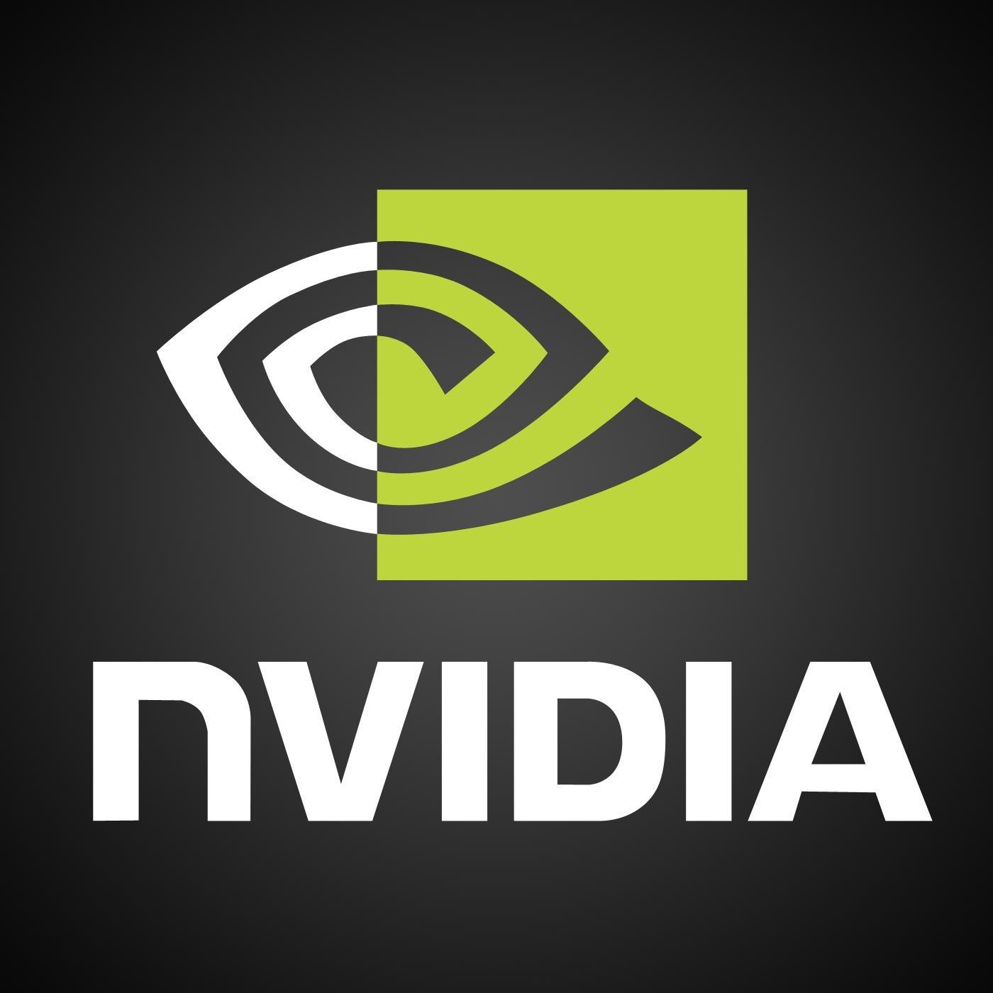 Компания Nvidia, похоже, семимильными шагами движется от собственной проприетарной модели к открытым стандартам. Ина ... - Изображение 1