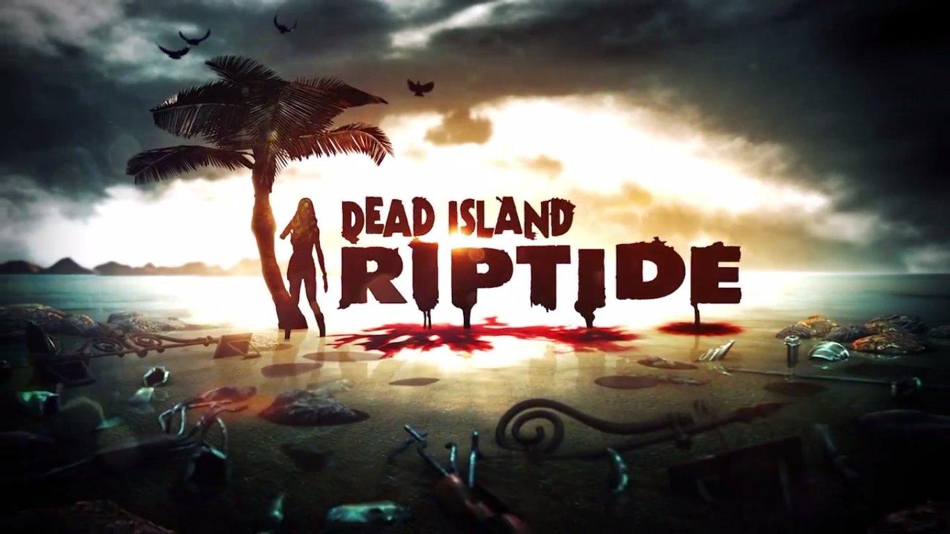 Гром в раю – короткое превью на Dead Island: Riptide   Сюжет ушел в игре на второй план, вместо этого упор на команд ... - Изображение 1