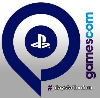 Некоторые игры, которые вы купите на PS3, в последствии можно будет приобрести для PS4 со скидкой. Речь идет о мульт ... - Изображение 1