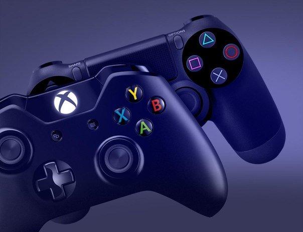 Разработчики, а именно DICE, начинают высказывать свои мнения по счет перенесения выхода Xbox One.  Алан Кертц пишет ... - Изображение 1