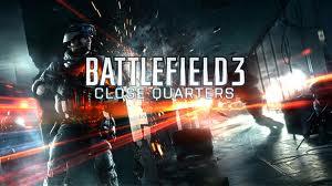 В Origin халява! Battlefield 3™: Close Quarters даром раздают.#Battlefield3 #Халява #Origin Чтобы получить это длс в ... - Изображение 1