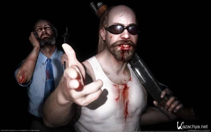В IO Interactive прошли массовые увольнения. Кроме того, компания приняла решение закрыть практически все проекты IO ... - Изображение 1