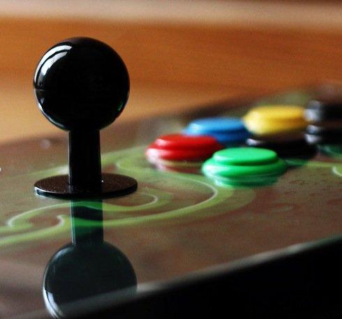 Atrox Razer Arcade Stick для #Xbox 360 - Изображение 1