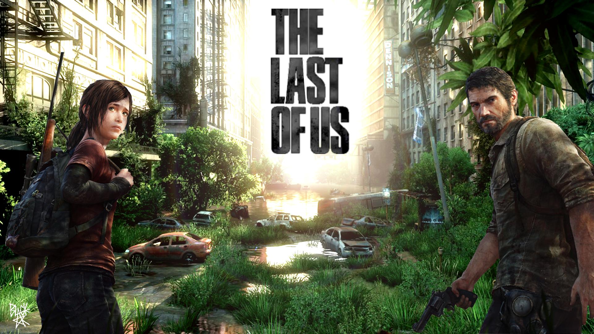 Наконец-то закончился рабочий день. Пошёл, купил себе The Last of Us, а там ещё оказывается подписка на PlayStation  ... - Изображение 1