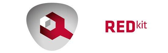 REDKit - редактор модов для Ведьмака 2 официально доступен для открытого бета тестирования!   REDKit позволяет соз ... - Изображение 1