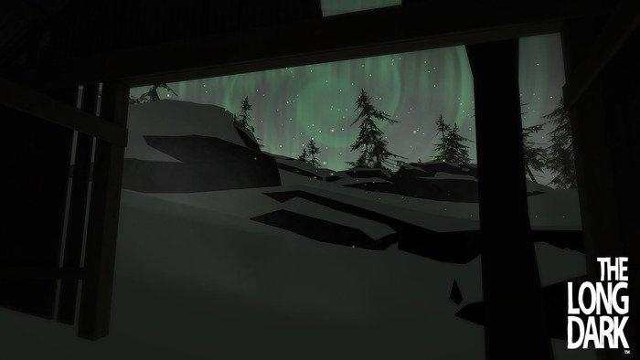 Первые скриншоты The Long Dark - Изображение 1