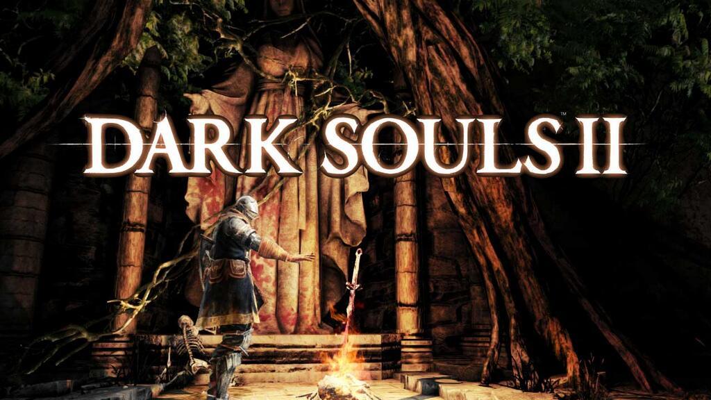 Завтра будут представлены 12 минут геймплея Dark Souls 2.  Трансляция будет 10.04.13 на портале IGN в 23:00 по моско ... - Изображение 1