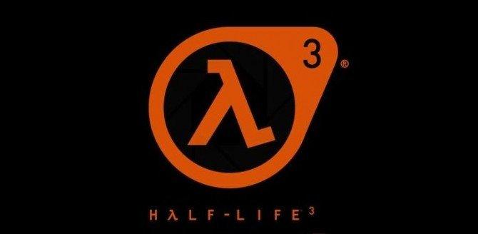 Valve зарегистрировали торговую марку Half Life 3. Но сегодня появилась новая информация, подтверждающая существован ... - Изображение 1
