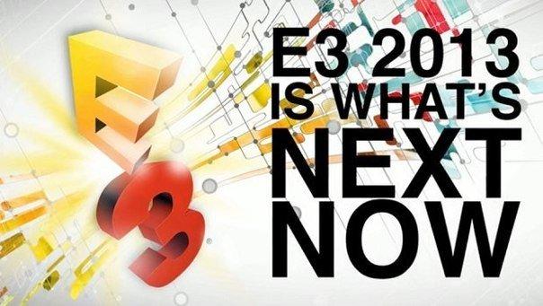 Полное расписание выставки E3  Вторник, 11 июня• 11:00 – Saints Row 4 (Volition Inc./Deep Silver)• 11:20 – Dungeon D ... - Изображение 1