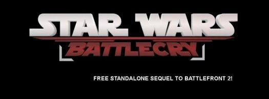 Как вы сами знаете, компанию LucasArts не так давно закрыли. А это значит, что оффициального сиквела серии мультипле ... - Изображение 1
