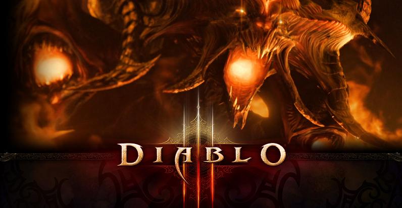 Сбылась мечта: Diablo 3 выйдет на Xbox 360.  В феврале этого года на PlayStation Meeting было сделано заявление, сог ... - Изображение 1