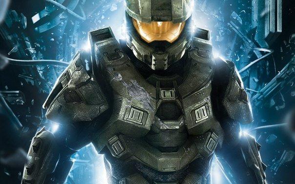 Фанаты Halo 3 организовали петицию, чтобы добиться портирования игры на PC. - Изображение 1